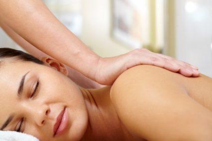 Conseils Massage