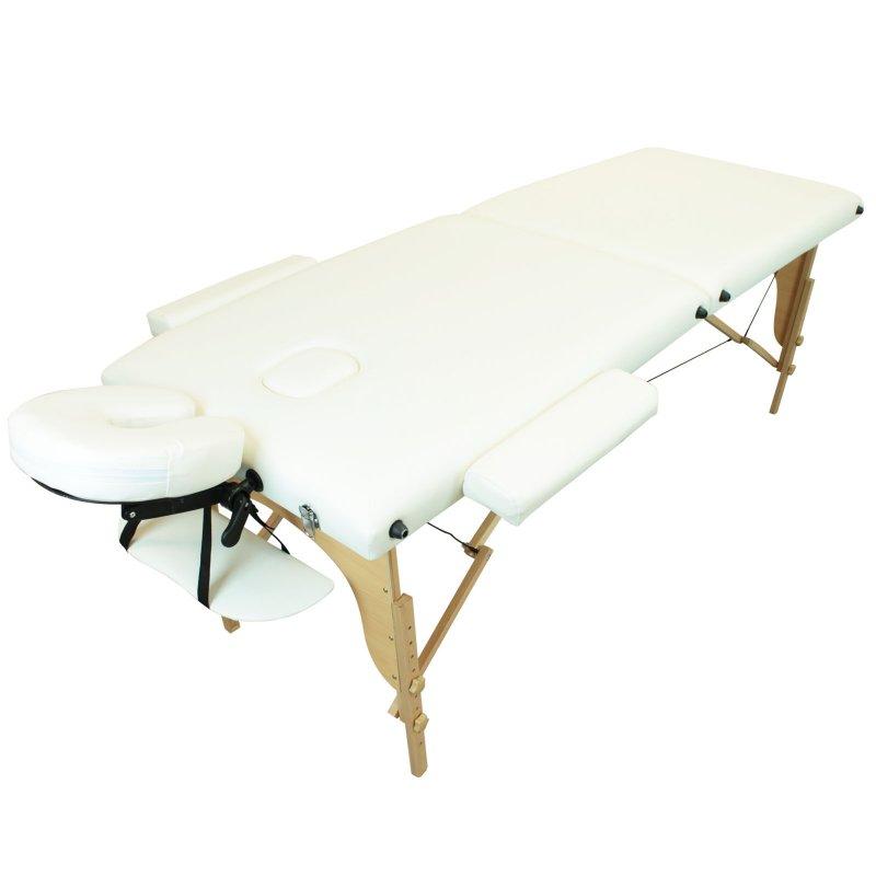 Comment bien choisir sa première table de massage