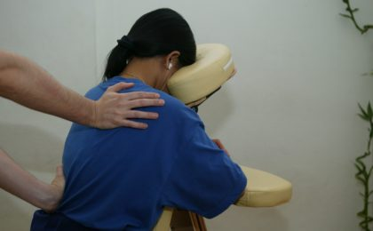 formation massage assis a distance